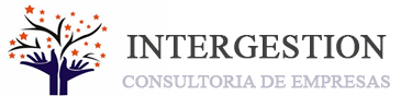 LOGO-INTERGESTION